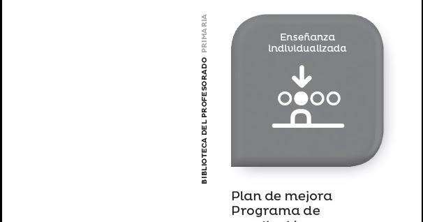 Ciencias Sociales 6 Primaria Santillana Saber Hacer - Idea