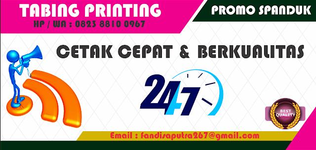 http://www.tabingprinting.com/2018/03/tempat-cetak-spanduk-di-jakarta-layanan.html