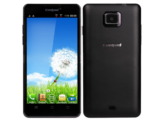 f5ef7dee4d8 Download Android ICS 4.0.4 stock firmware for Coolpad 7290 Smartphone
