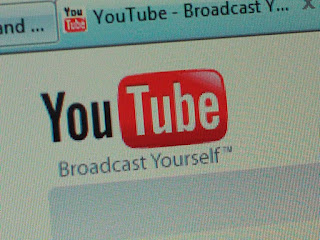 Apa jadinya Jika seorang blogger menjadi seorang vlogger