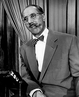 Groucho Marx - You Bet Your Life movie