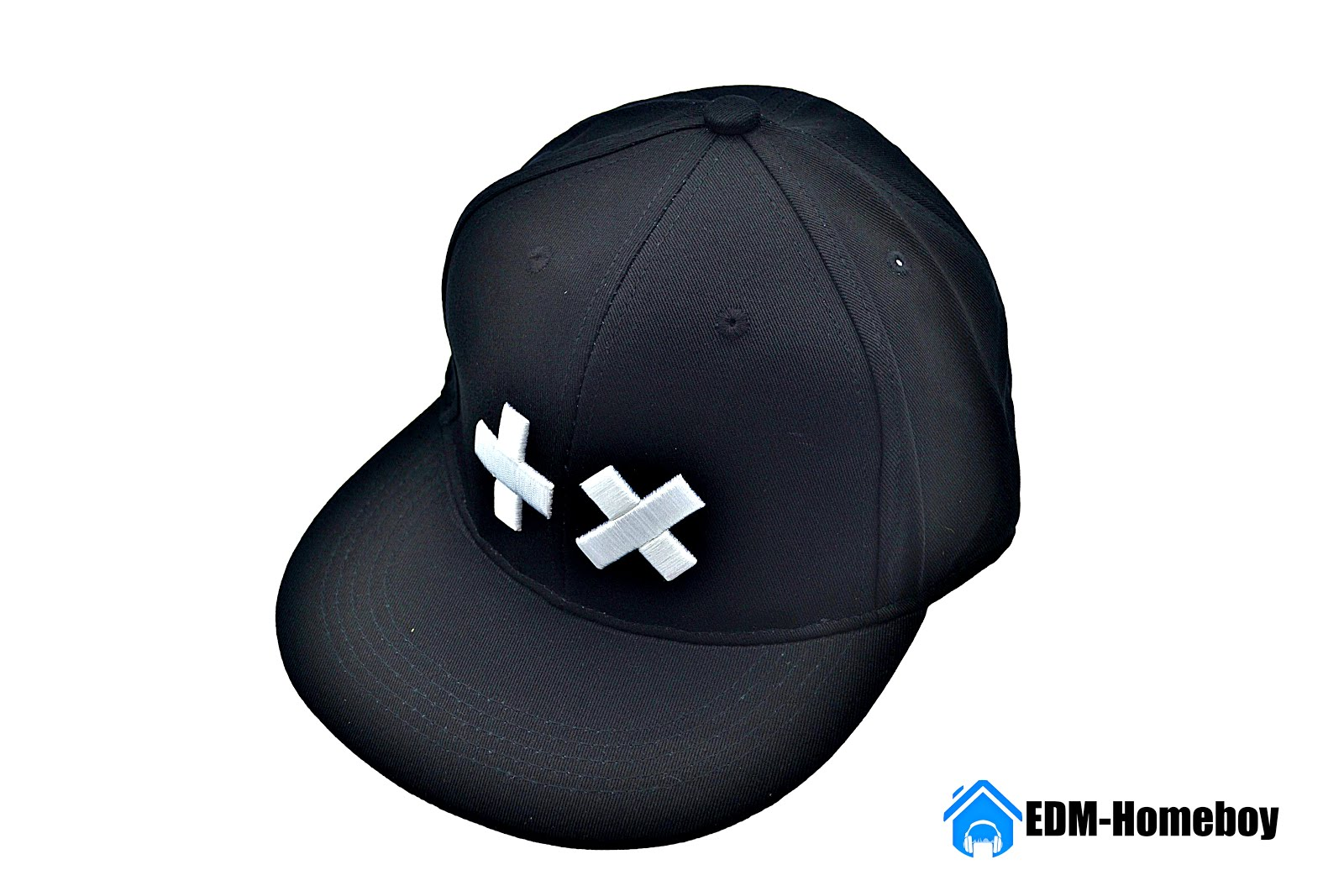 Martin Garrix 品牌潮帽