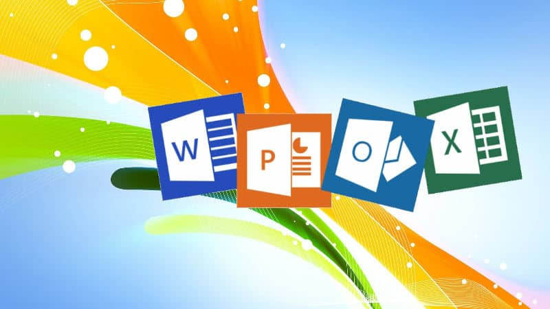 Microsoft announces Office 2021, LTSC offerings for Windows and macOS