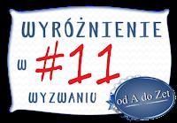 http://blog-odadozet-sklep.blogspot.com/2016/08/wyniki-wyzwania-11.html