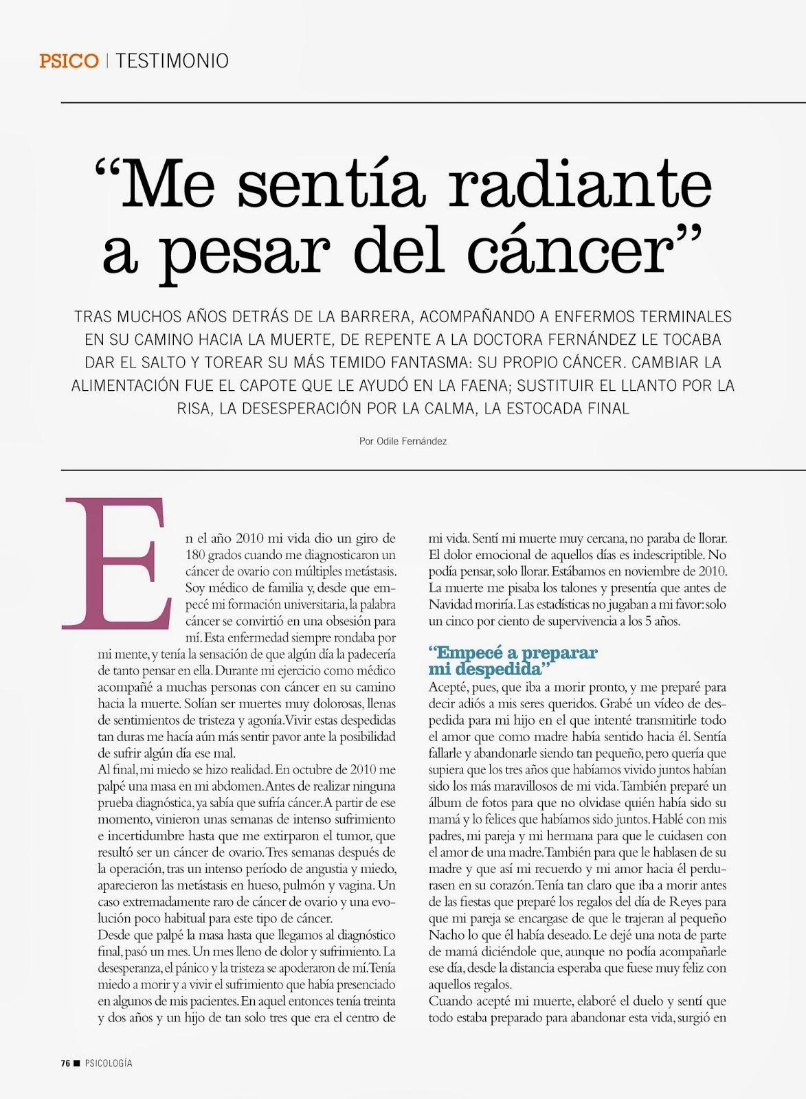 Testimonio de Odile Fernández cf0c8278ccee
