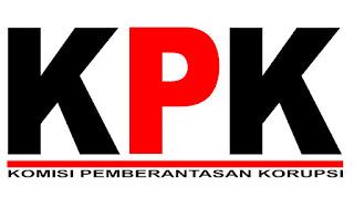 Info Loker Terbaru:Lowongan Kerja di KPK ( Komisi Pemberantasan Korupsi)