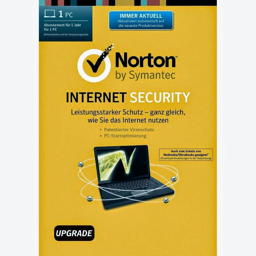 norton internet security patch