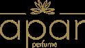 Apar Perfume