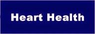 https://www.puritan-shop.com/%E0%B8%AB%E0%B8%A1%E0%B8%A7%E0%B8%94%E0%B8%AB%E0%B8%A1%E0%B8%B9%E0%B9%88%E0%B8%AA%E0%B8%B4%E0%B8%99%E0%B8%84%E0%B9%89%E0%B8%B2-13961-1-cardiovascular.html