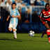 Avaí e Flamengo empatam e resultado não deixa ninguém satisfeito