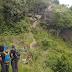 10 Adab & Tertib Yang Perlu Diberi Perhatian Sewaktu Masuk Hutan..!!!