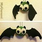 http://mygurumi.blogspot.com.es/2012/10/berti-bat-pattern.html