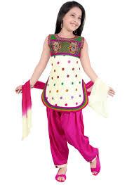 Raksha Bandhan 2016 Costumes for kids Images Pics Photos