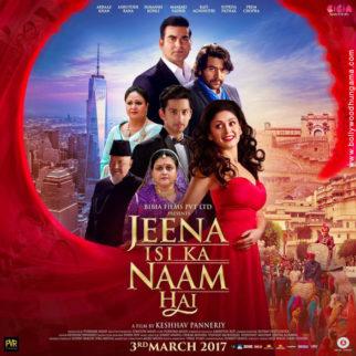 Download Film Kingsman Full Movie Sub Indo