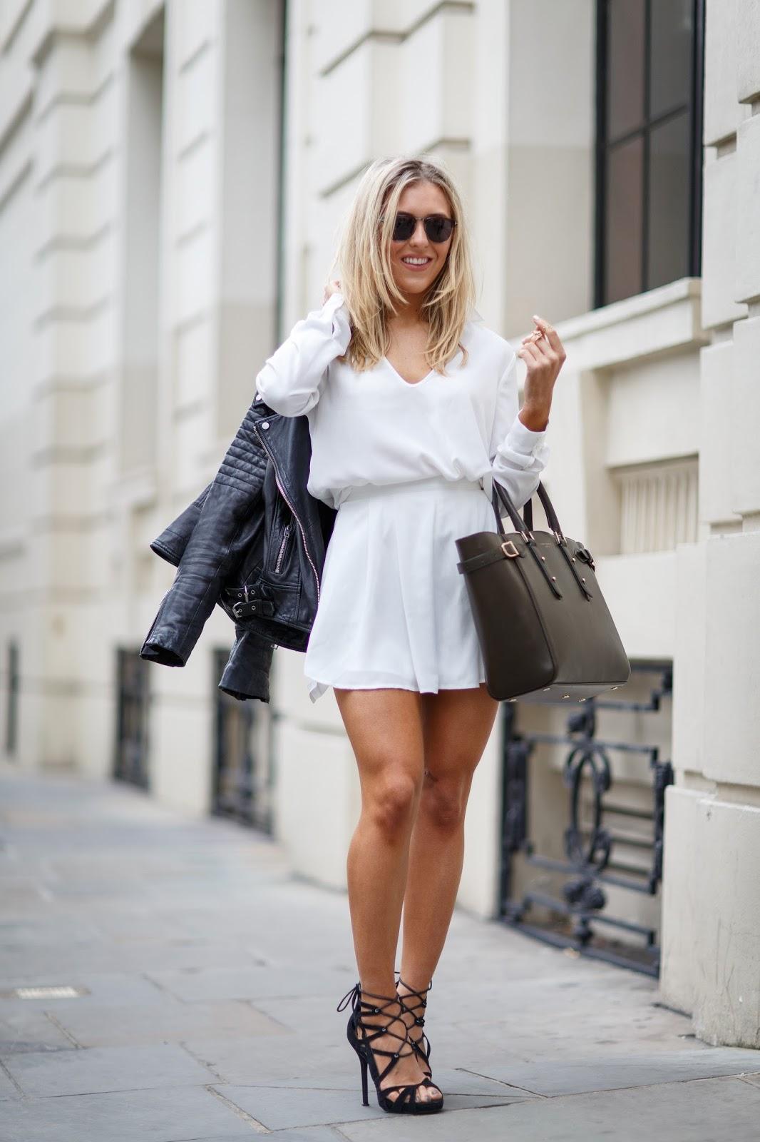uk fashion style blogger