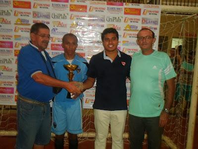 Resultado de imagem para fotos da final da copa potengi de futsal 2016 sao paulo do potengi