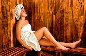 गोरी त्वचा पाने के 10 घरेलु उपाय | Skin ko Gora Karne ke 10 Tarike