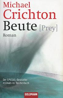 http://www.christophhartung.de/index.php?page=crichton-beute