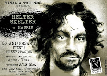 HELTER SKELTER EN MADRID