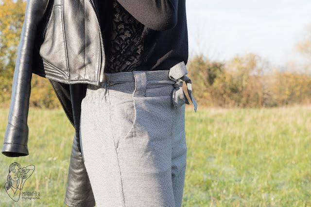 pantalon-noeud-mango