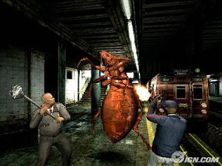 Imagens-Resident Evil Outbreak File #2 PS2 2004 jogo sem vírus