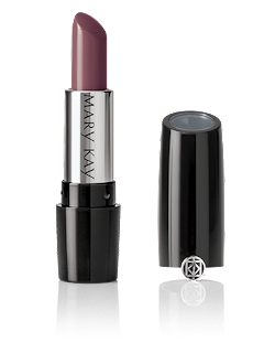 Sello Calidad Madreferico #MamásMaryKay Lápiz de Labios Gel Semi-Mate Mary Kay