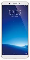 Harga baru Vivo Y71 32GB, Harga bekas Vivo Y71 32GB