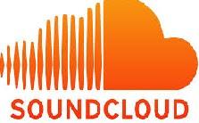 SoundCloud Apk v2017.05.30