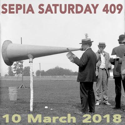 http://sepiasaturday.blogspot.com/2018/03/sepia-saturday-409-10-march-2018.html