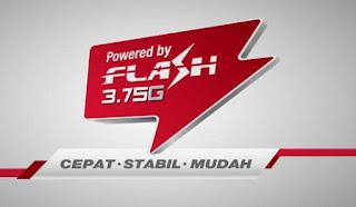 cara menggunakan bonus flash 4g telkomsel, cara mengaktifkan 4g telkomsel, cara menggunakan kuota flash 4g, cara mengaktifkan 4g pada samsung, cara menggunakan bonus 4g telkomsel,