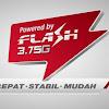 Cara Menggunakan Paket Flash 4G Telkomsel  dan Cara Daftar