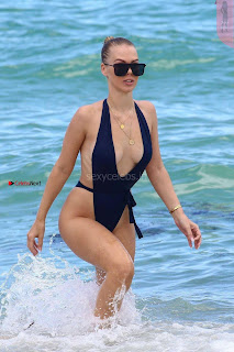 Bianca-Elouise-in-Swimsuit-802+%7E+SexyCelebs.in+Exclusive+Celebrities+Picture+Galleries.jpg