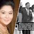 'Dia habiskan US$10 juta untuk beli kasut dan barang perhiasan' - Rakyat guling Presiden Filipina dan isterinya