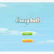 Free Download Source Code Crazy Ball Android Game - Gudang Coding