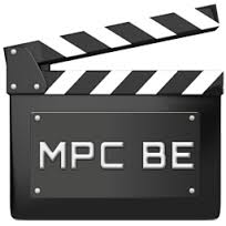 Download MPC BE Offline Installer 2018 Setup Latest