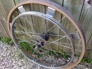 Utility Cycling Technology Fixed Gear Drives Non Hub