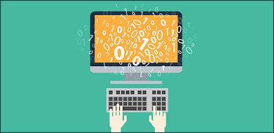 5 Cara Jitu Bagaimana Memulai Bisnis Online