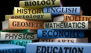 7 Tips Memilih Jurusan Kuliah yang Baik dan Tepat