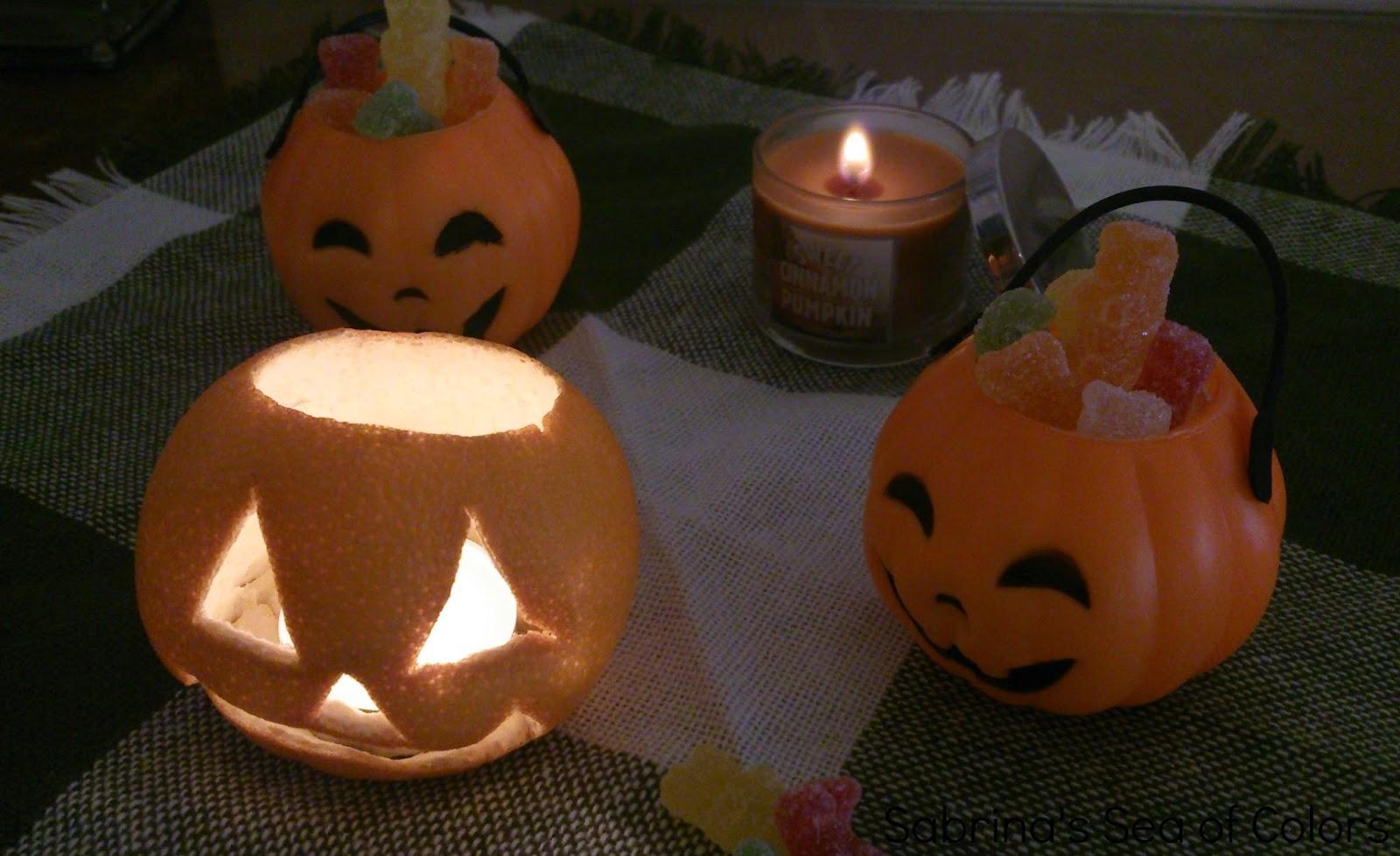 Portavelas+para+Halloween