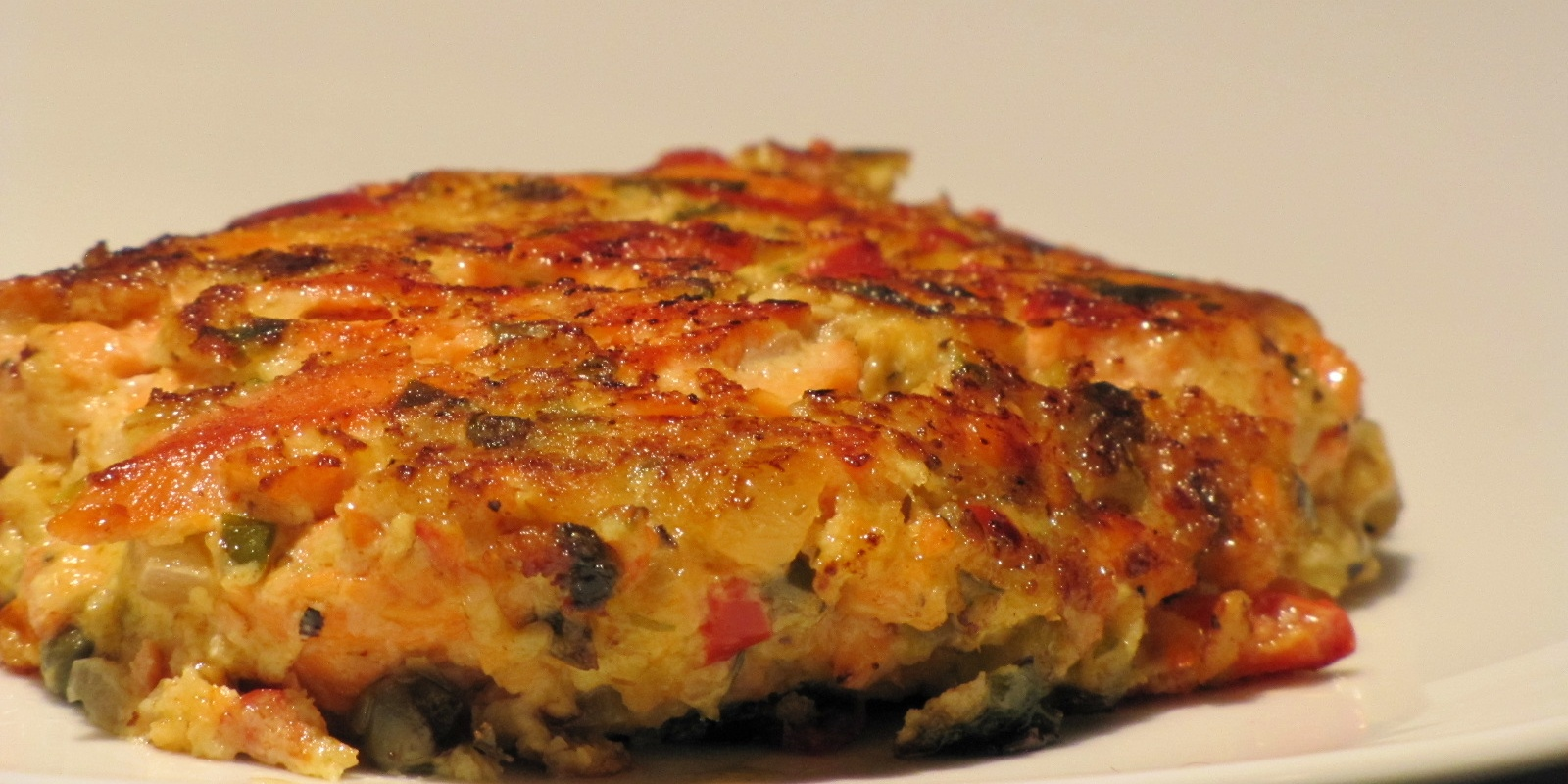 What Goes Well With Maryland Crab Cakes