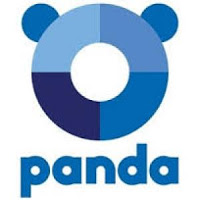 Panda Cloud Antivirus 2017