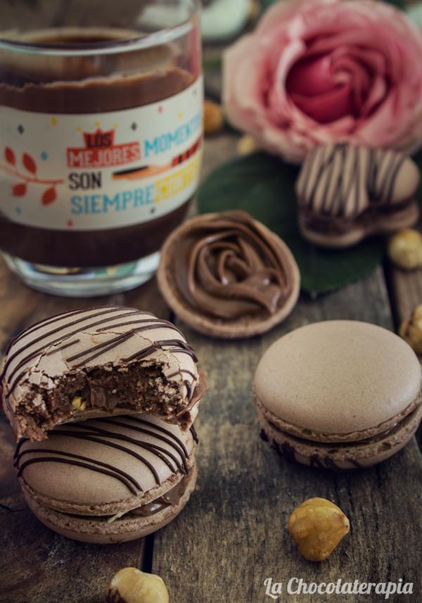 macarons-chocolate-nocilla-avellanas