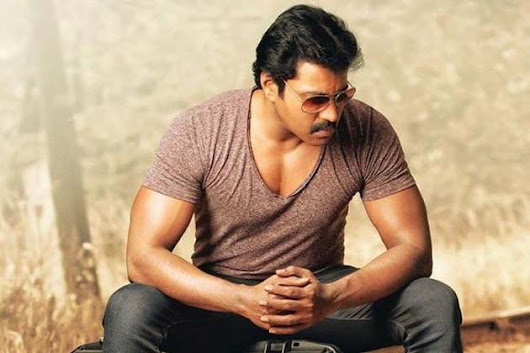 Sunil to Shake His Leg For Duryodhana