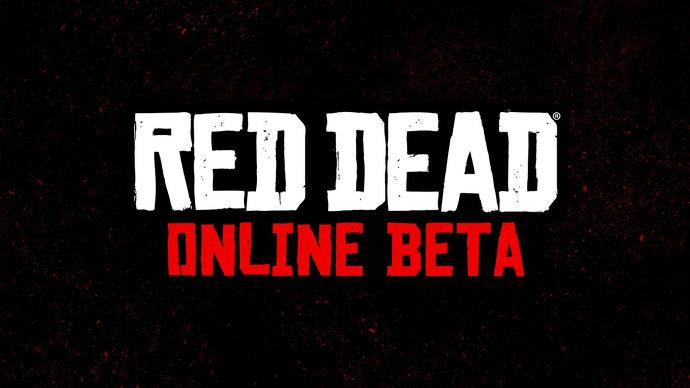 beta, red, dead, online, the best games, Red Dead Online, Red Dead, Red Dead Redemption 2, games, game, gta Online, gta, Red Dead Redemption, Rockstar Games, Technology, video games online, video games news,