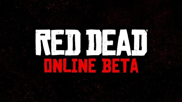 """Beta Red Dead Online"" go to Live Today, here's how to play, the best games"