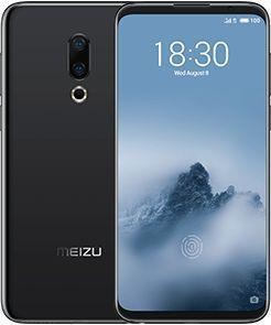 Meizu 16s plus Smartphone price,specifications & release date in India