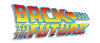 Back to the future: 1980 (best heavy metal albums)