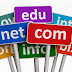 Why you should build your own PBN, How to build your own PBN for under $275 (15 domains)