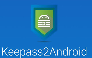KeePass su Android e iPhone