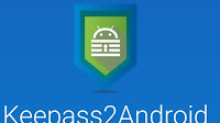 KeePass su Android e iPhone: come salvare le password su cloud personale